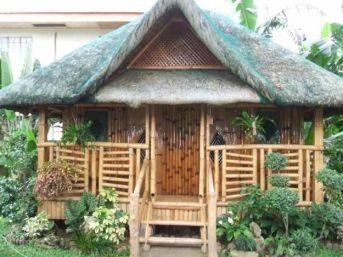 b3f0889b16304fdd2625fd7669828b6c--thatched-house-wood-houses